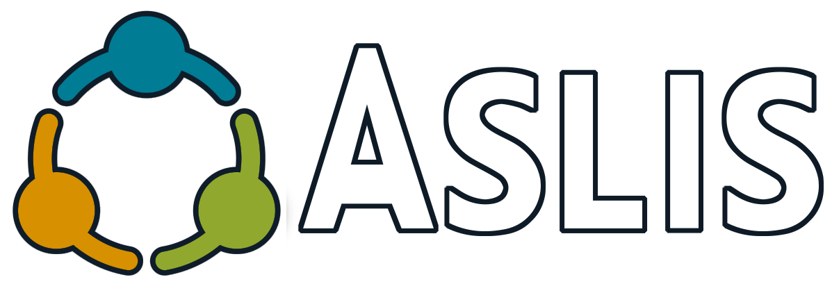 ASLIS