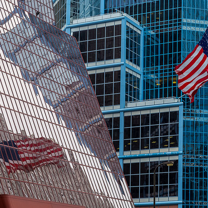 BuildingsFlag